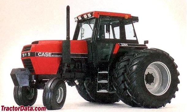 CaseIH 2394