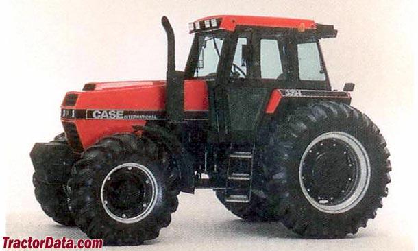 CaseIH 3394