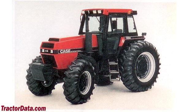 CaseIH 3594