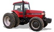 CaseIH 7120 tractor photo