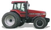 CaseIH 7240 tractor photo