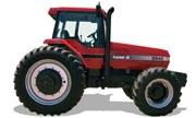 CaseIH 8940 tractor photo