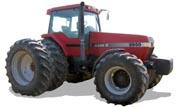 CaseIH 8950 tractor photo