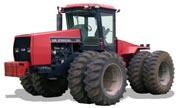 CaseIH 9250 tractor photo