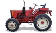 Belarus 310 tractor photo