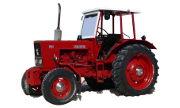 Belarus 520 tractor photo
