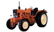 Belarus 525 tractor photo