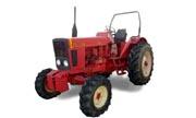 Belarus 532 tractor photo