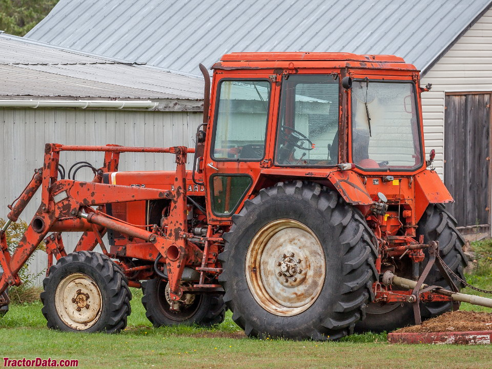 tractordata com belarus 572 tractor photos information