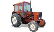 Belarus 805 tractor photo