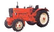 Belarus 820 tractor photo