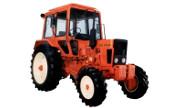Belarus 822 tractor photo