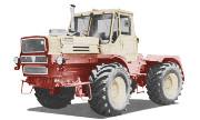 Belarus 1500 tractor photo