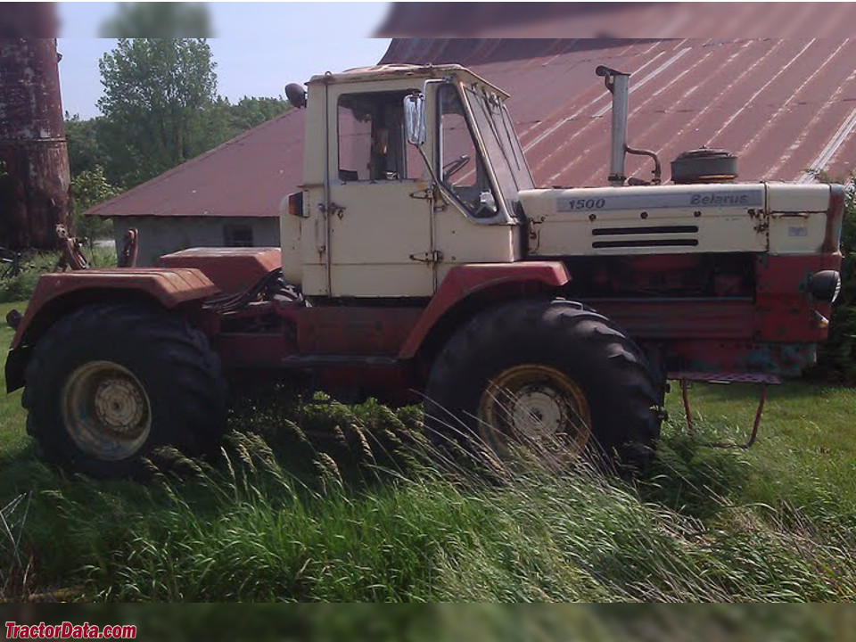 1979 Ford 1500 4 Wheel Drive Tractor : Tractordata belarus tractor photos information
