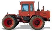 Belarus 1770 tractor photo