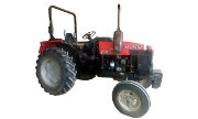 Belarus 5011L tractor photo