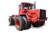 Belarus 7100M tractor photo