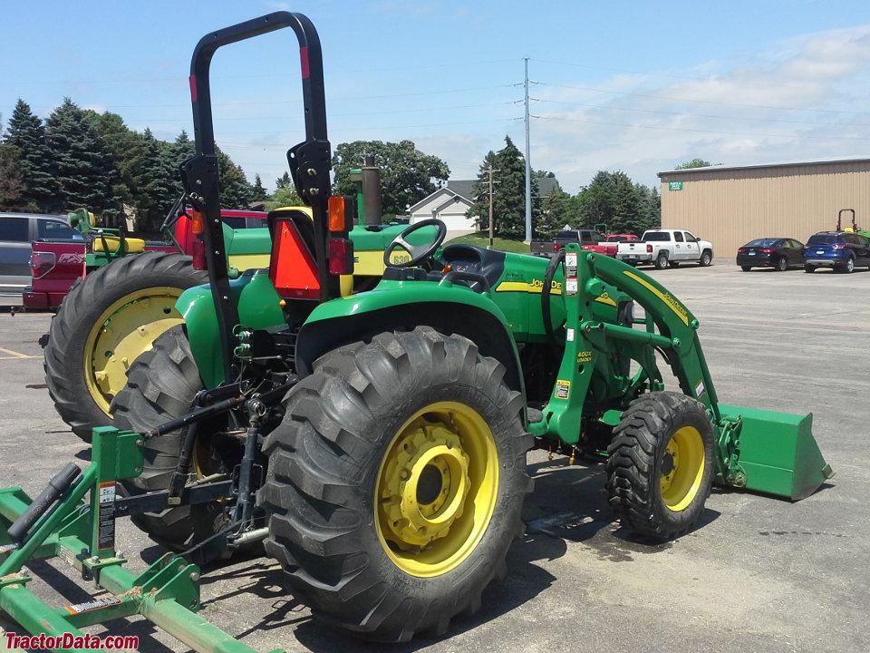 Lvb moreover  also Lvbm further  moreover Mp Un Jun. on john deere model 4120 tractor