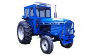 Leyland 384 tractor photo