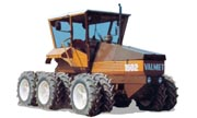 Valmet 1502 tractor photo