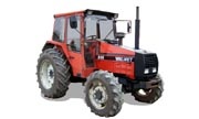 Valmet 505 tractor photo