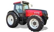 Valmet 8800 tractor photo