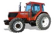 Fiat F130 tractor photo