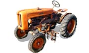 Fiat 211Rb tractor photo