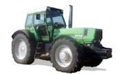 Deutz-Fahr DX 8.30 tractor photo