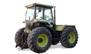 Deutz-Fahr Intrac 6.05 tractor photo