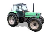Deutz-Fahr AgroPrima 6.06 tractor photo