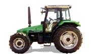 Deutz-Fahr AgroStar 6.08 tractor photo