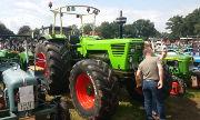 Deutz D 13006 tractor photo
