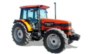 AGCO Allis 8610 tractor photo