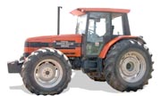 AGCO Allis 8630 tractor photo
