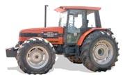 AGCO Allis 8630 tractor photo