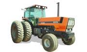 AGCO Allis 9170 tractor photo