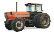 AGCO Allis 9190 tractor photo