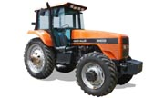 AGCO Allis 9455 tractor photo