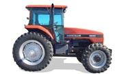 AGCO Allis 9630 tractor photo
