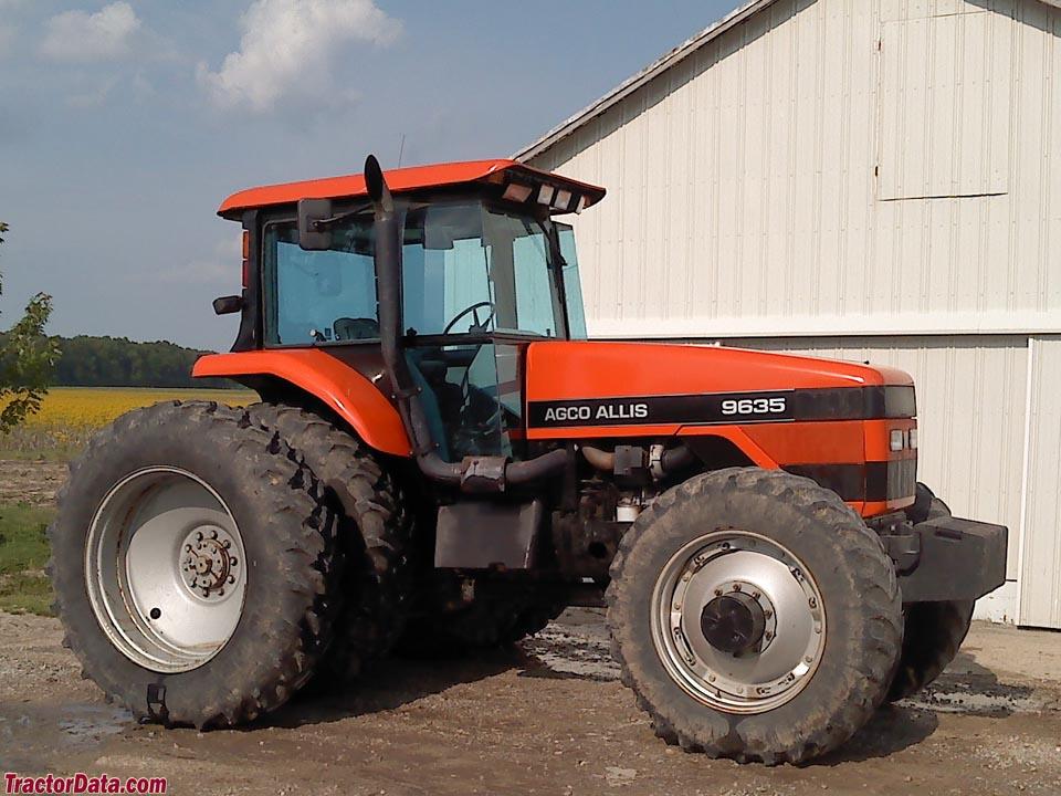 New Agco Tractors : Agco tractors elektrische landbouwvoertuigen