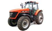 AGCO Allis 9755 tractor photo