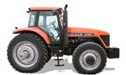 AGCO Allis 9785 tractor photo