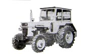 UTB/Universal 800 tractor photo