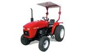 Jinma JM-184 tractor photo