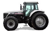 AGCO White 8810 tractor photo