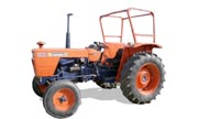 SAME Condor 55 tractor photo