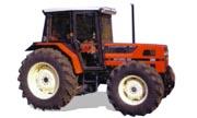 SAME Antares 100 tractor photo