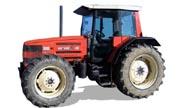 SAME Antares 110 tractor photo