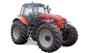 SAME Diamond 230 tractor photo